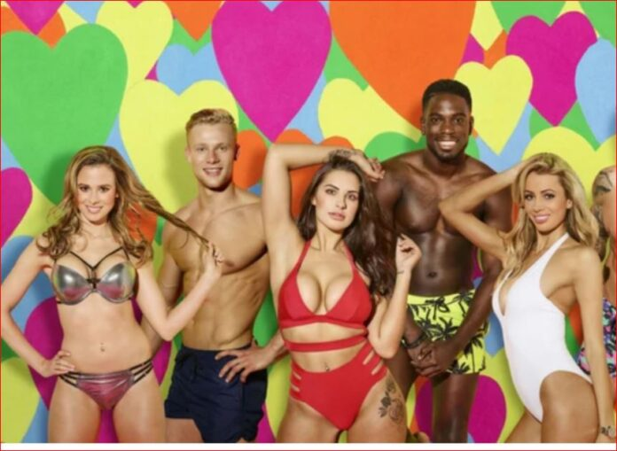 the-bachelor,-love-island-og-kynlifsroskun