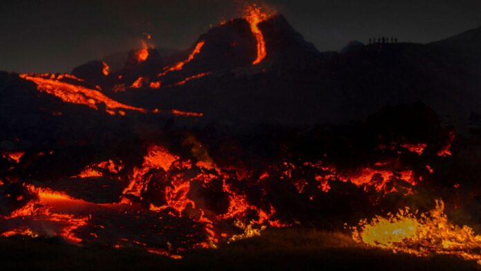 rvk-newscast-#86:-we-visited-the-volcano-in-iceland-&-it-blew-our-mind
