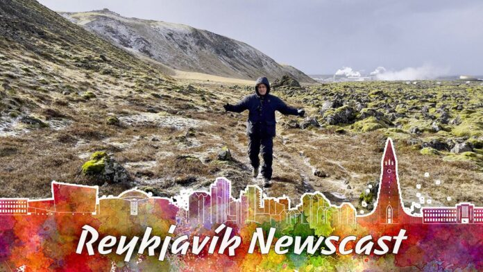 rvk-newscast-#87:-volcano-updates-&-an-interview-with-the-search-and-rescue-team